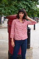 Goji Berry Shirt by Mistral